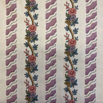 Windermere by Di Ford-Hall Pattern 8919-L